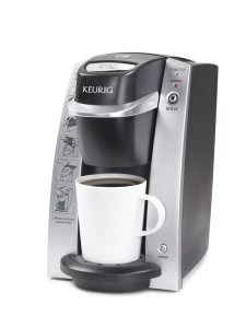 Keurig Brewer Model B130