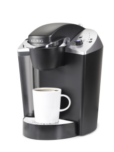 Keurig  Brewer Model B140