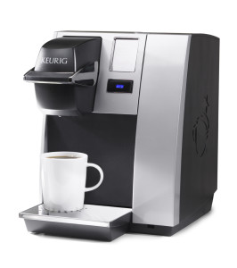 Keurig Brewer Model 150