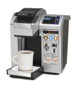 Keurig Brewer Model V1200
